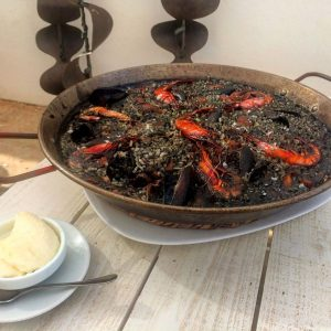 arroz-negro-eat-in-menorca